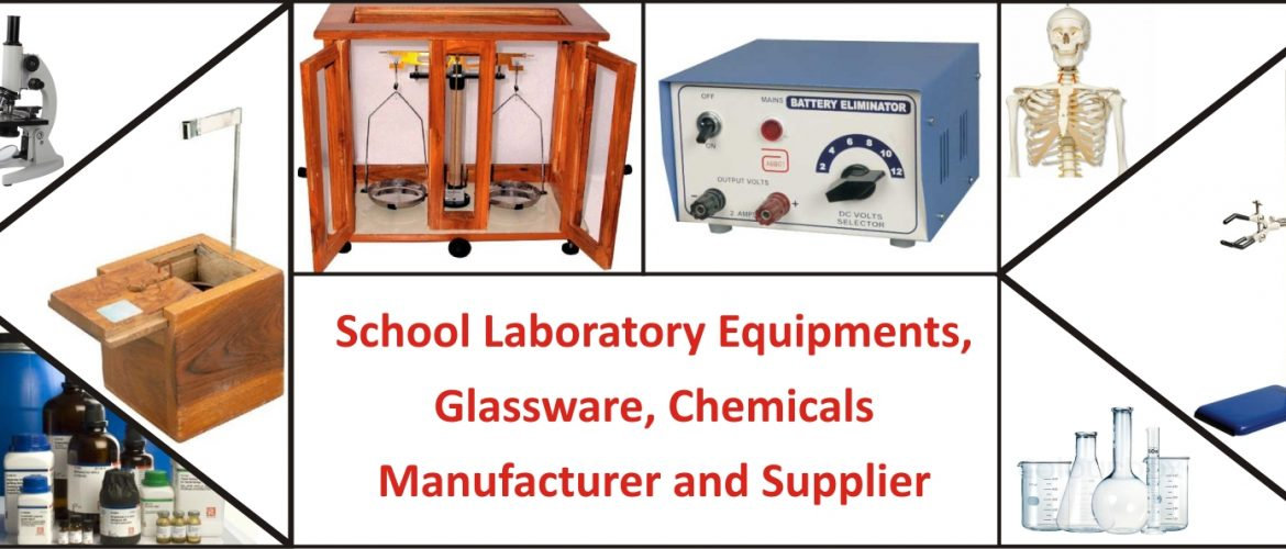 Gravity lab – Gravity Lab is in the Business of